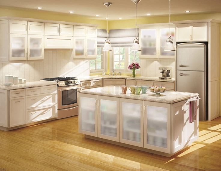Rona kitchen island Rona kitchen cabinets reviews