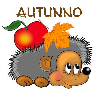 11 best autunno images on pinterest colouring in fall
