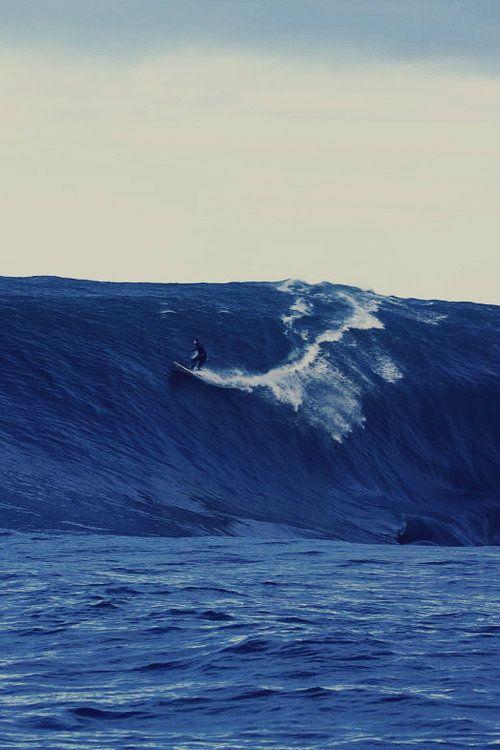 #lufelive @lufelive #surf #surfing