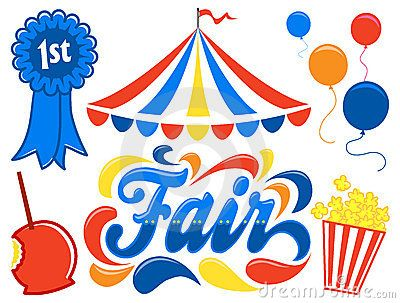 Best ideas about Tent Clipart, Clipart Stock and Clipart ...