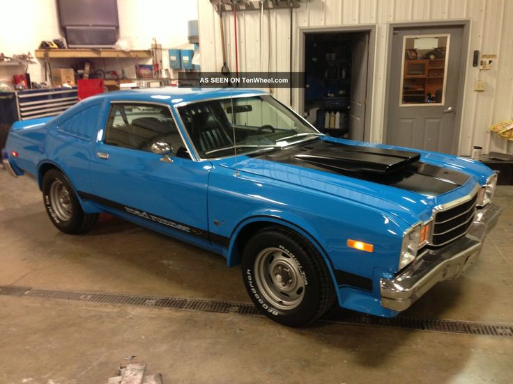 Road Runner Auto Sales >> 1977 Plymouth Volare | 1977 Plymouth Volare Pictures 1977 Plymouth Volare Picture | MOPARS ...