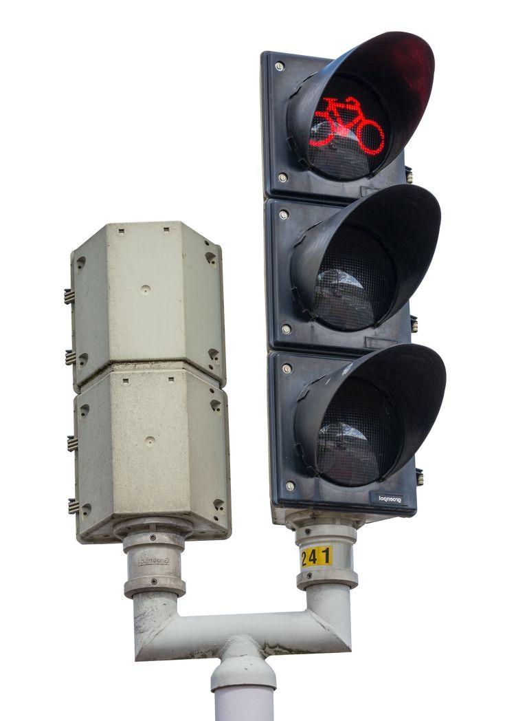 Traffic Lamp Png Image Traffic Lamp Lamp Traffic