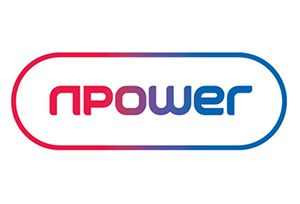 Npower Contact Number - http://www.telephonelists.com/npower-contact-number/