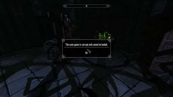 Right after getting 100 alchemy on my alchemist... #games #Skyrim #elderscrolls #BE3 #gaming #videogames #Concours #NGC