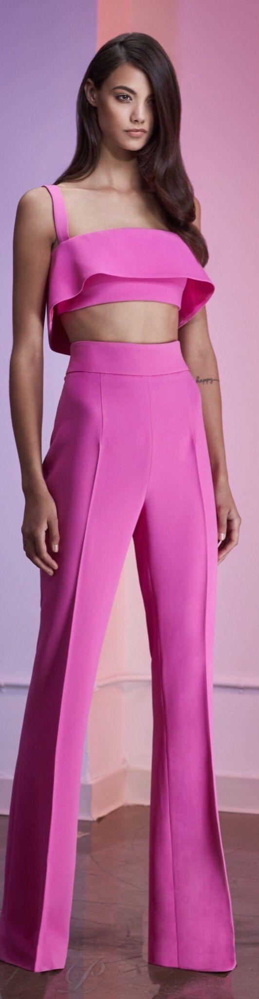 Mejores 196 imágenes de Women\'s Fashion/Style en Pinterest | Zapatos ...