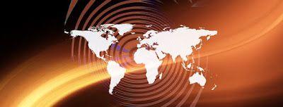 Pemetaan wilayah gempa bumi di dunia serta zona gempa bumi di indonesia #vorvit #gempabumi #ipa #sains #teknologi #gejalaalam