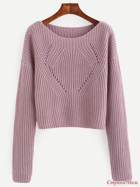 fd28c26714221 Helmut Lang Cash wool and cashmere-blend sweater
