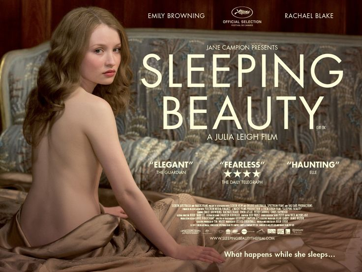 śpiąca piękność - Szukaj w Google