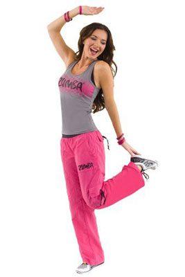 Женские брюки-карго   Кому подходят и с чем носить женские брюки-карго