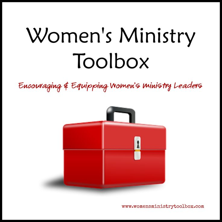 Bookmark this site for great women's ministry ideas! Forms, free printables, event ideas, icebreakers, and more!