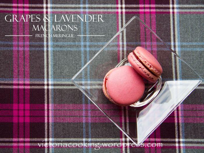 macarons | Рецепты с пошаговыми фотографиями | Страница 2