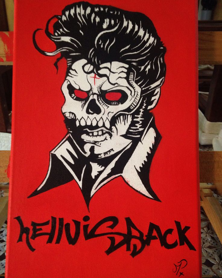 #salmo #hellvisback #mydrawings #artwork