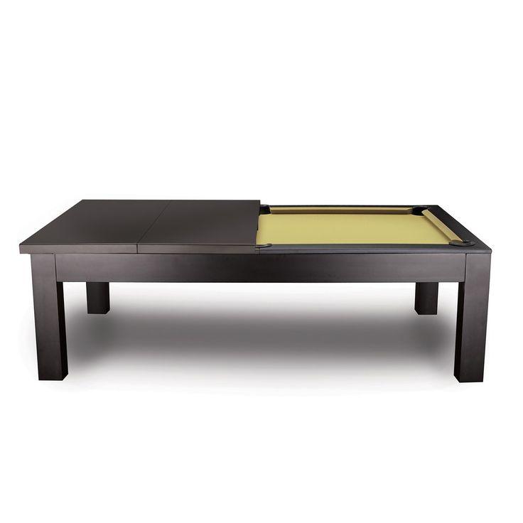 Best 25 Pool table sizes ideas on Pinterest Pool table room