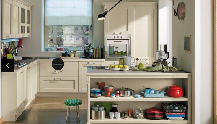 40 best kitchen bar images on pinterest kitchen modern for Arredamenti riccio