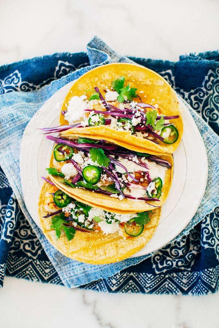 die besten 25 guacamole gegrillter k se ideen auf pinterest speck sandwich rezepte guacamole. Black Bedroom Furniture Sets. Home Design Ideas