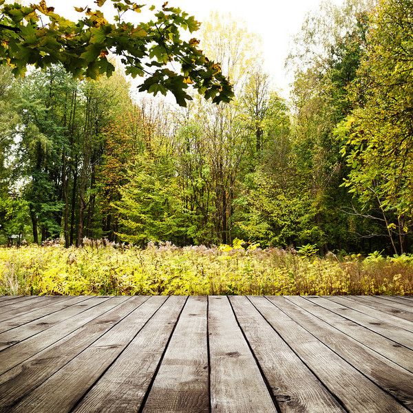 Outdoor Backgrounds 34 Outdoor Wallpapers Backgrounds H Nongzico
