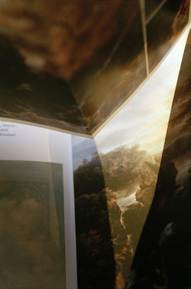 "Cristoph Westermeier, ""RatW"" II, 2013, C-Print"