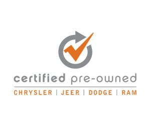 We have a wonderful selection of Certified Pre-Owned inventory. www.igburtonchrysler.com