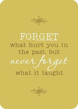 Yep: Thoughts, Quotes Verses Pics, So True, Favorite Quotes, Quotes Truths Sayings Wisdom, Forgiveness, Quotes About Leaves Someone, Finals Learning, Lessons Learning