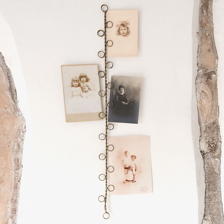 1000 ideas about porte photo mural on pinterest porte for Porte courrier mural gifi