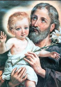 sancta maria mater dei ora pro nobis | Sancta Mater Dei: SANTO ROSARIO MEDITADO (TERCERA PARTE, MISTERIOS ...