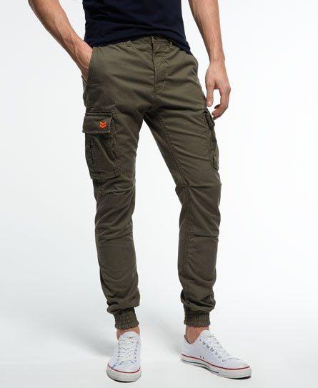 Best 25+ Cargo Pants Men Ideas On Pinterest