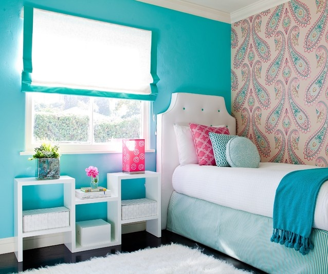 Pretty Rooms For Girl 37 best bedroom for 7 year old girl images on pinterest | home
