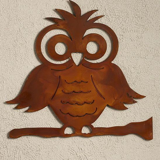 Fun Owl by Elizabeth Keith Designs. American Made. See the designer's work at the 2015 American Made Show, Washington DC. January 16-19, 2015. americanmadeshow.com #owl, #bird, #americanmade