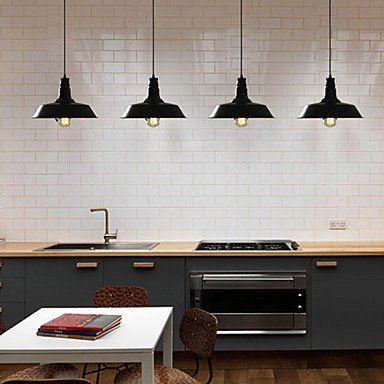 64 mejores imágenes de kitchen lighting options en Pinterest ...