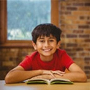 Home Education - Ideas for   Upper Elementary
