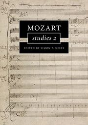 essay on mozart and beethoven