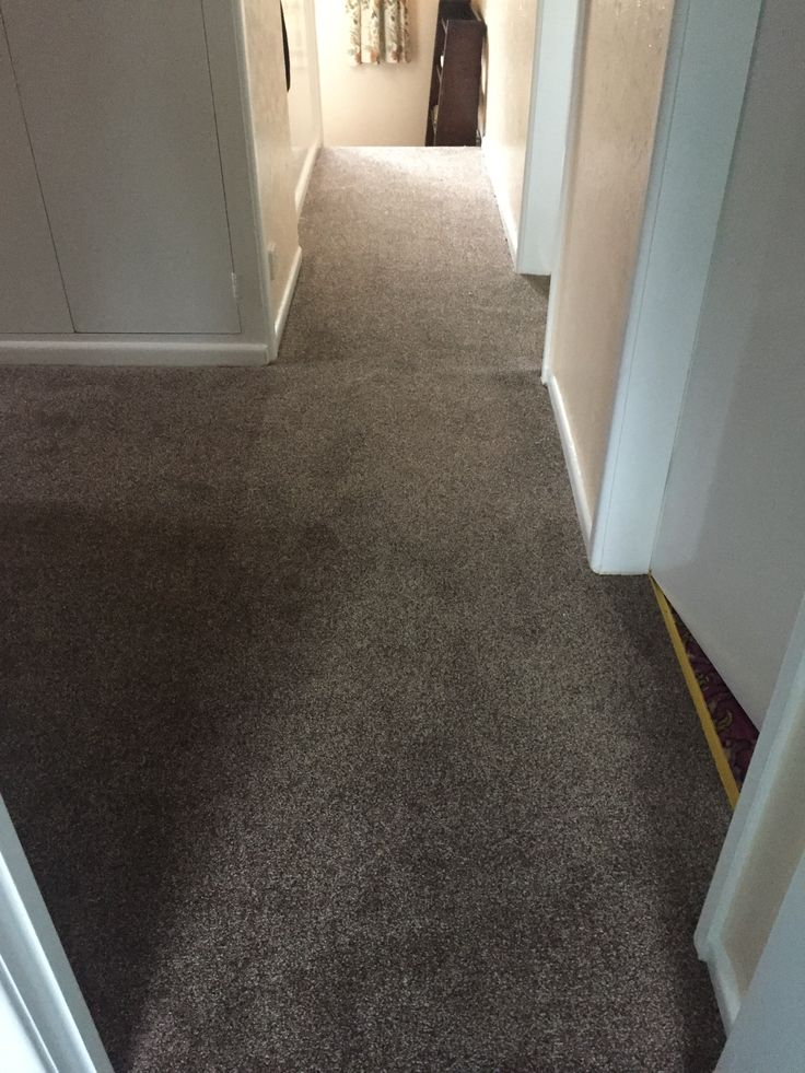 Landing Carpet Supplied And Fitted By Out U0026 About Carpets In Stockport