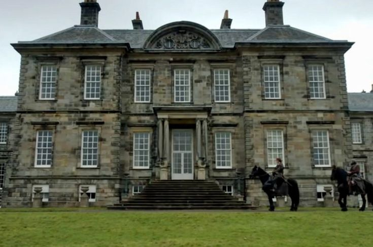 """<b>Never seen <i><a href=""""http://en.wikipedia.org/wiki/Outlander_%28TV_series%29"""" target=""""_blank"""">Outlander</a></i>?</b> You should visit these stunning Scottish locations anyway. Warning: Mild Season 1 spoilers ahead."""