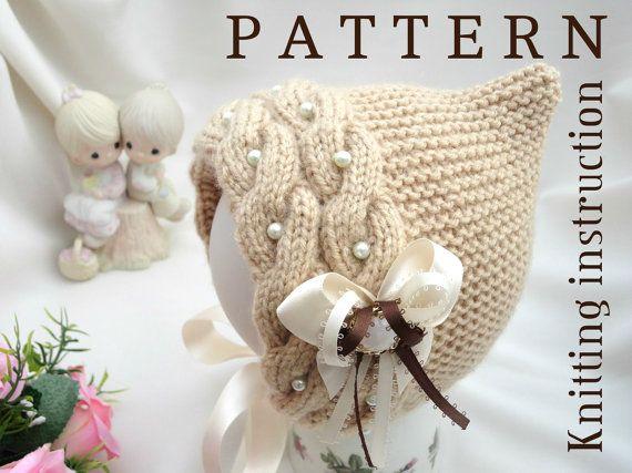 https://www.etsy.com/listing/175813378/knitting-pattern-baby-bonnet-knitting?ref=shop_home_active_6
