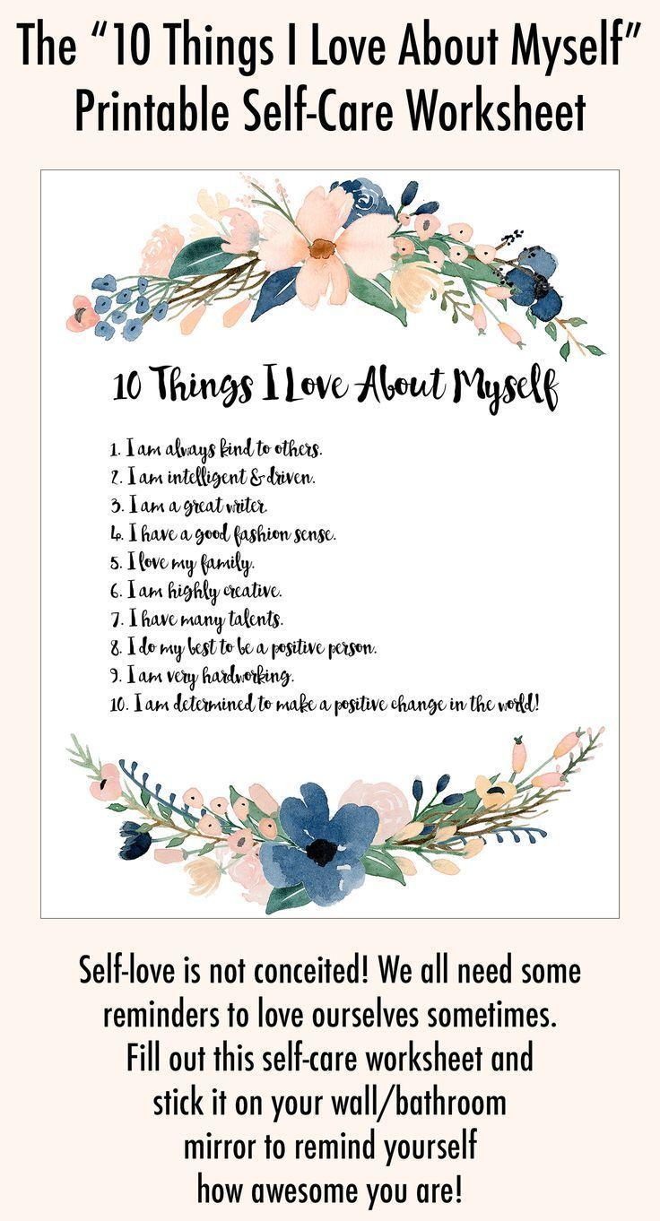 Workbooks self care worksheets : 646 best Self Care images on Pinterest | Mental health, Being ...