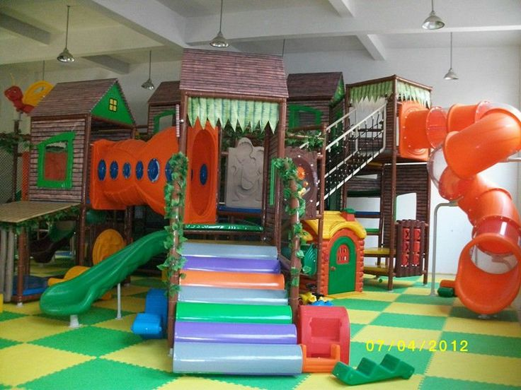 501595892 889 poppyseed outings pinterest indoor for Baby jungle gym indoor