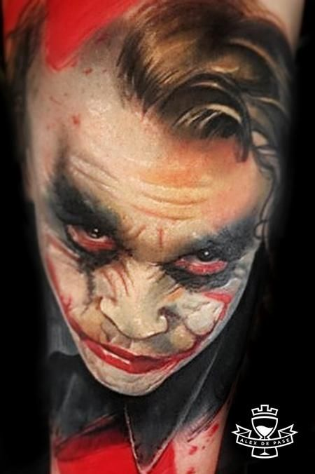 joker.jpg (450×676)
