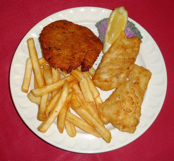 1000 images about fish fries in waukesha pewaukee on