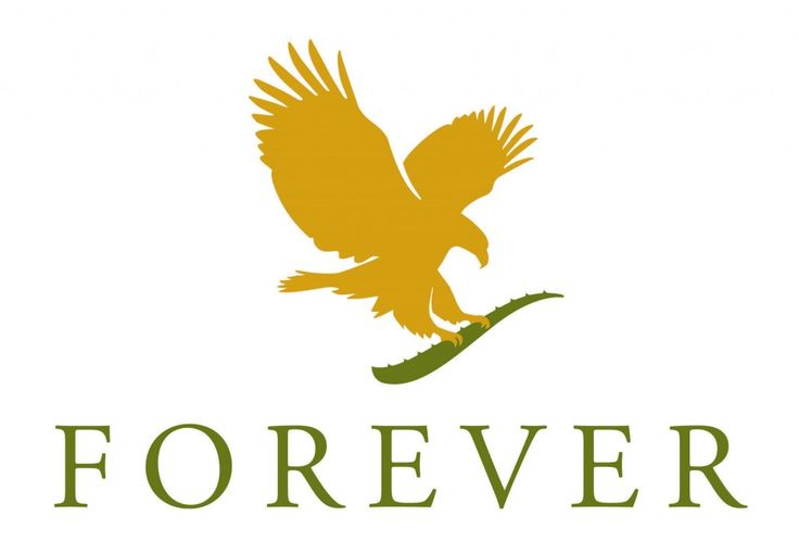 http://ethanvanderbuilt.com/2015/06/23/forever-living-products-scam-yes-opinion/ In my opinion, the Forever Living Products business opportunity is a product-based pyramid scheme. They encourage their new representatives to purchase over $400 in products to start. Then they require you to purchase products monthly to maintain your active status to receive the majority of commissions. No income disclosure is provided.