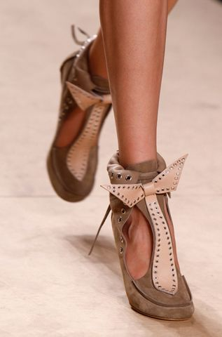 17 Best images about Fashion iD (Booties) on Pinterest