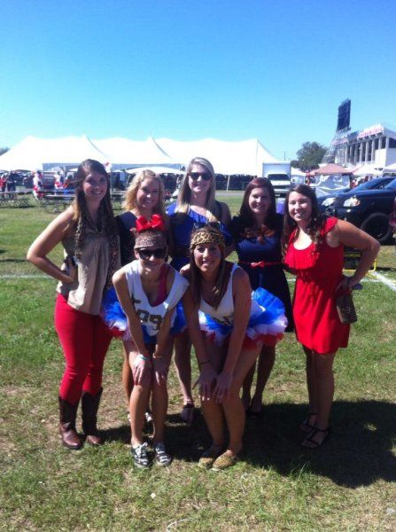 observing greek life at college There are pros and cons to greek life in college learn how to choose the right  fraternity or sorority, and explore the resources and  stop watching reality tv.