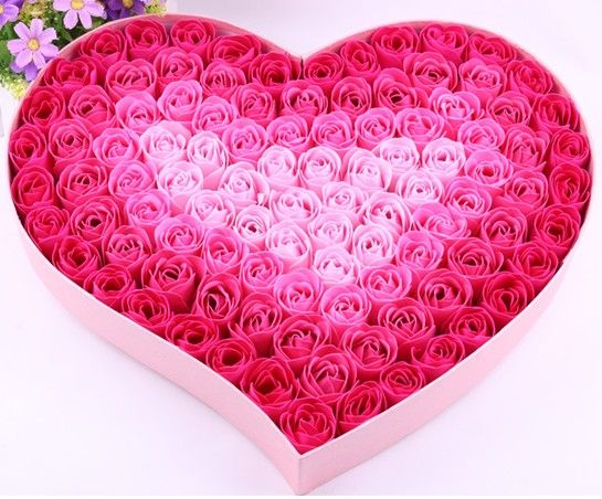 11 best preserved fresh flowergift for girlfriend or lover images beauiful preserved fresh flower for your girlfriend or loveee shopping negle Images