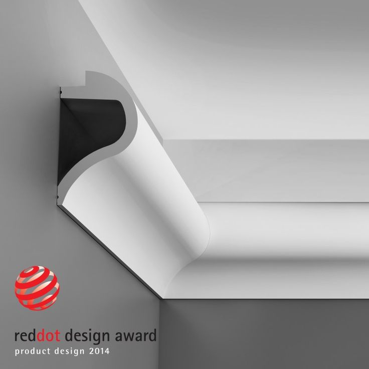 UK's largest range of uplighting coving and cornice for use with LED lighting or tube lighting. FREE SAMPLES. Fast UK wide delivery.
