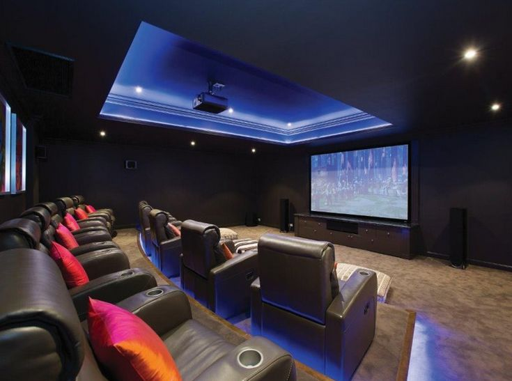 1044 best Home Theater images on Pinterest Cinema room Home