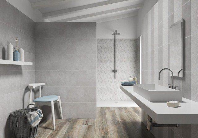 14 best Salle de bain images on Pinterest Bath design, Bathrooms