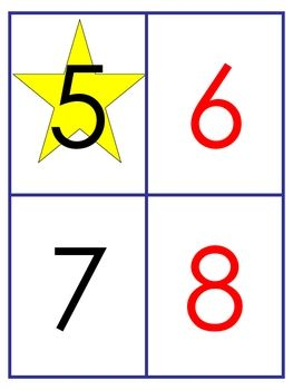 7 best math numberlines images on pinterest number for Floor number line