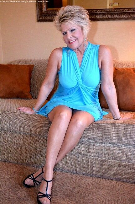 cummings milf women Summer cummings solo  porn retro movs mom and sons mom porn tv older sex women mature tube porn moms clan milf porn video real mature porn xhamster hq mom fucks .