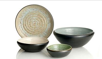 Ceramiche Bucci: orziera Bricco