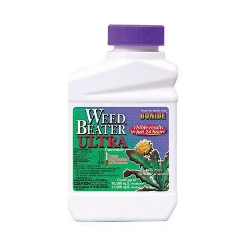 Bonide 309 Concentrate Weed Beater 16-Ounce