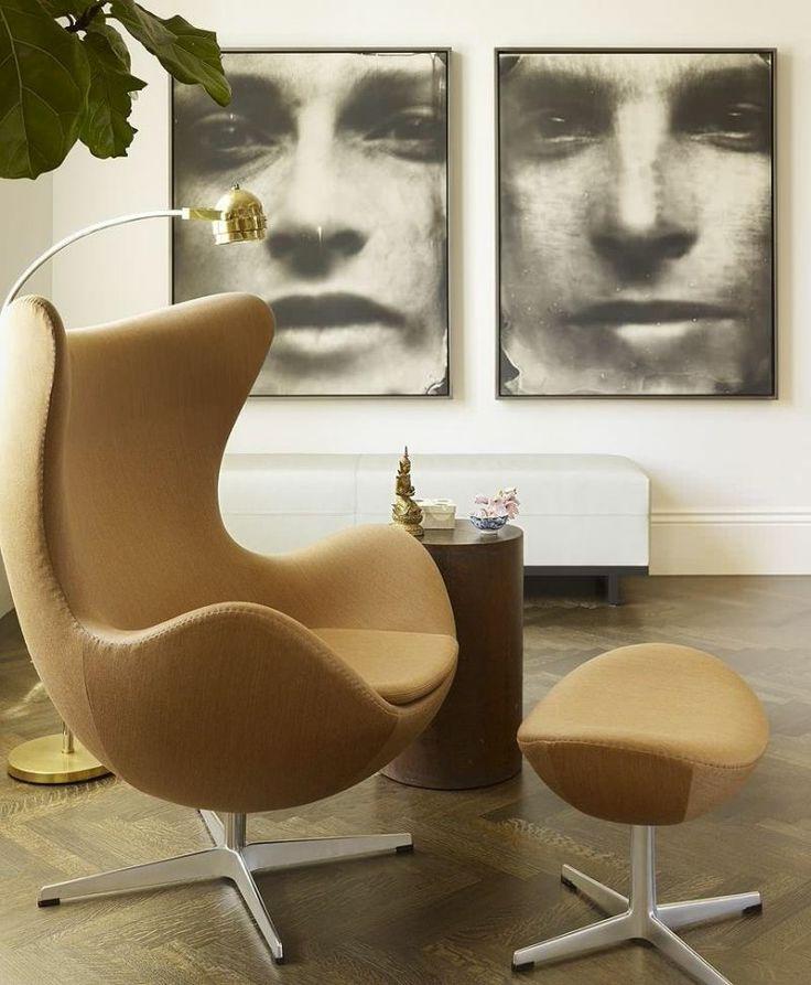 Skandinavische Einrichtung Bilder : Die besten 17 Ideen zu Bequeme Sessel auf Pinterest  Sessel, Moderne
